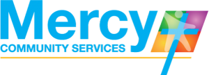 Asylum Seeker Support in Brisbane by Mercy Community Services