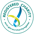 Mery Community Services is a registered charity.