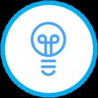 idea-icon-2