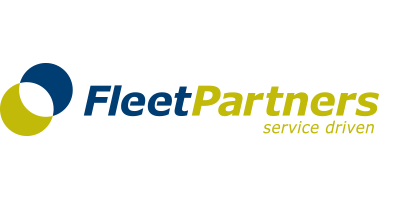 Fleet partners are romero supporter
