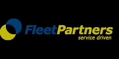 Fleet partners are romero supporter