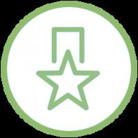 hero-icon